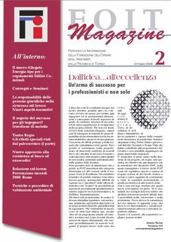 Foit Magazine 2