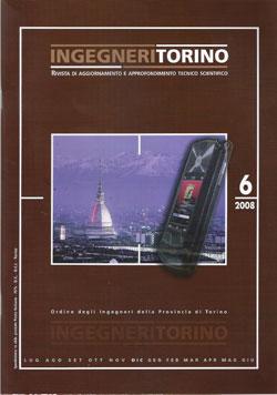 Ingegneri Torino 6