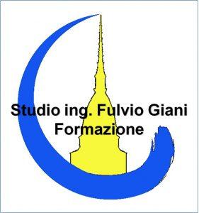 Studio Ing. Fulvio Giani - Formazione