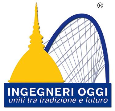 logo_ingegneri_oggi