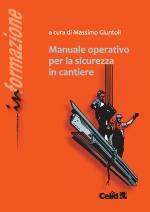 Manuale-operativo CELID